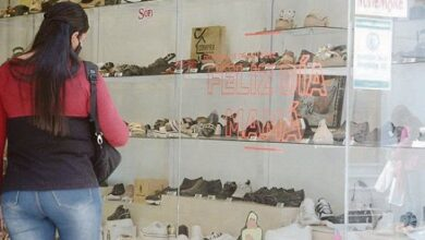 Photo of Las ventas por el Día de la Madre cayeron más de 25%