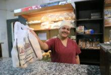 Photo of Tras ocho meses el pan volvió a aumentar en la provincia
