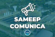 Photo of Sameep alerta sobre falsa venta de rifas y recomienda denunciar