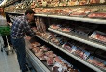 Photo of Productores y carniceros,  sobre el aumento de la carne