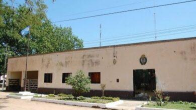 Photo of Corrientes: denuncian y detienen a un comisario por abuso sexual