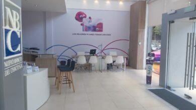 Photo of NBCH: Inauguraron un punto Tuya para nuevos clientes