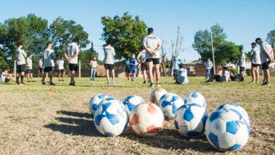 Photo of Torneo Regional Amateur: Fontana debutará el 10 de enero de 2021