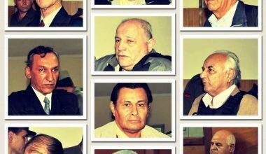 Photo of Anunciaron el comienzo del juicio oral Caballero III