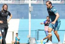 Photo of En el Maracaná, Racing tratará de hacerse fuerte frente a Flamengo