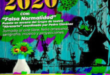 Photo of «Falsa normalidad» en el Mil Flores