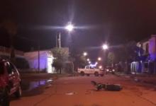 Photo of En menos de 24 hs se registraron dos fatídicos incidentes viales en Las Breñas