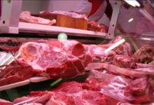 Photo of Carne: los cortes populares se comercializarán únicamente en frigoríficos exportadores