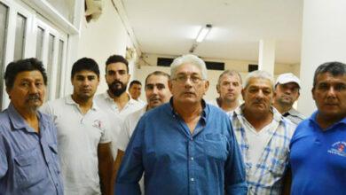 Photo of Asamblea de frigorífico Unidos por la cantidad de multas de Bromatología