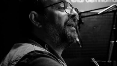 Photo of Pesar en el periodismo  por el fallecimiento  de Javier Jenefes