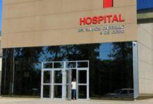 """Photo of Natalia Alfonzo: """"No se vacunó a  nadie que no esté en las listas"""""""