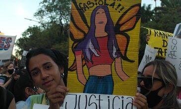 Photo of Exigen una reforma judicial yESI para una justicia efectiva
