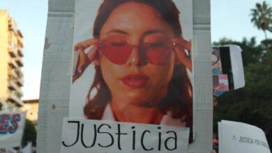 Photo of La Fiscalía reconoció el crimen deFabiola como un transfemicidio