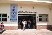 Photo of UNNE Humanidades: hasta el 19 se extendió el periodo de preinscripción para el posgrado en «Infancias, Educación y Ciudadanía»