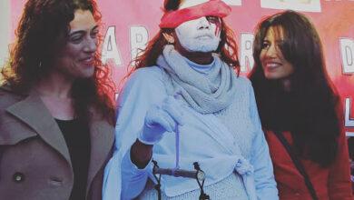 Photo of Causa Pacce-Alvarado: se reanuda el juicio con los testimonios de Rosalía Alvarado y Belén Duet
