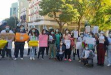 """Photo of """"Los médicos residentes chaqueños  somos los peores pagos del país"""""""