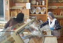 Photo of El kilo de pan aumentará entre 8% y 13% en la Argentina