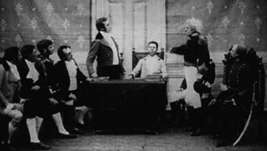 Photo of Revolución de Mayo y nacimiento de la patria