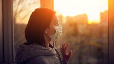 Photo of Advierten sobre las secuelas psicológicas en pacientes de coronavirus