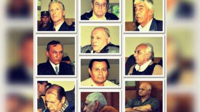 Photo of Se conocieron los fundamentos de las condenas en la causa CABALLERO III