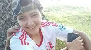 Photo of Tres meses sin Tehuel: buscan al joven trans desaparecido en un predio de Ceamse