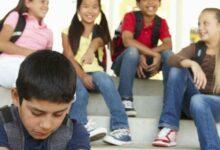 """Photo of Acoso escolar: """"Sin la intervención docente es casi imposible que cambie"""""""