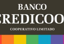 Photo of Lilian Rojas, la nueva gerente  de la filial Chaco del Credicoop