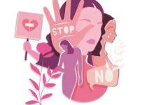 Photo of Una abogada de Sáenz Peña brinda asistencia gratuita para víctimas de violencia de género