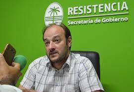 Photo of Fabricio Bolatti pide la suspensión de los procesos de contratación de obras