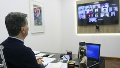 Photo of Avanzan gestiones para consolidar las economías regionales