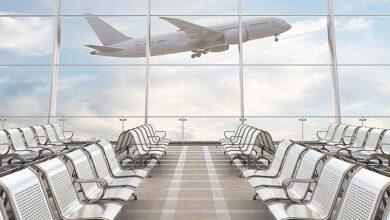 Photo of Covid: Nuevas restricciones para viajes internacionales