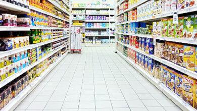 Photo of Se registró la peor caída en ventas en supermercados desde 2017