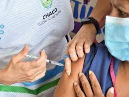 Photo of Conocé el cronograma de vacunación contra COVID-19 para el sábado