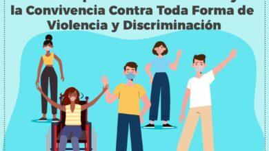 Photo of Actividades por la concientización de los derechos esenciales de niños, niñas, adolescentes y jóvenes
