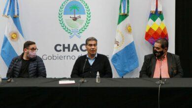 Photo of Luz verde al financiamiento de la planta de residuos sólidos del Gran Resistencia