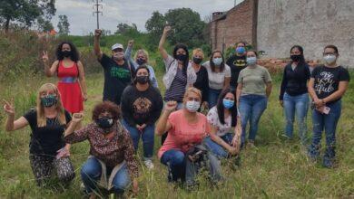 Photo of Se aceleran las gestiones para la  creación del refugio para víctimas