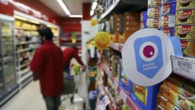Photo of Supermercadistas aseguran que favorece a pocas pymes