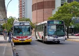 Photo of PASO 2021: pasajes de colectivos y trenes gratuitos
