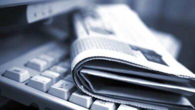 Photo of Periodismo en verdad y libertad