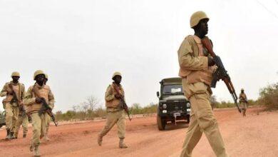 Photo of Otro ataque dejó al menos 160 muertos en África