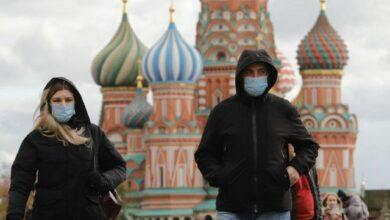 Photo of Rusia abrirá el turismo de vacunas en julio