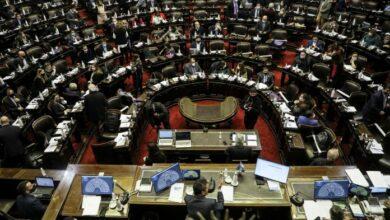 Photo of Es ley la paridad de género en los medios de comunicación