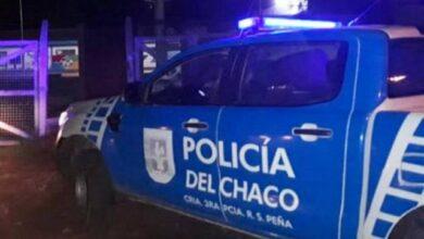 Photo of Un joven perdió la vida tras chocar contra un camión