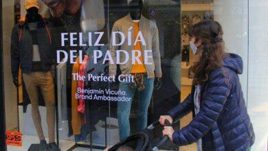 Photo of Crecieron 35,8% las ventas por el Día del Padre, según CAME