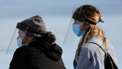 Photo of Coronavirus: 8.646 casos permanecen activos en la provincia
