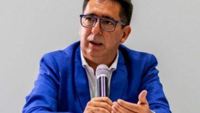 Photo of Gustavo Martínez es el intendente con mayor imagen negativa del país