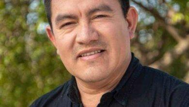 Photo of «Naleem qarqaia Juan Chico»