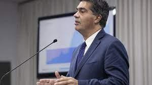 Photo of Capitanich repasó las políticas implementadas en Salud, educación y empleo