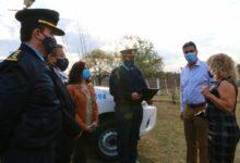Photo of Colonias Unidas: títulos de propiedad para a productores rurales