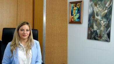 Photo of El Nuevo Banco del Chaco promueve la educación financiera
